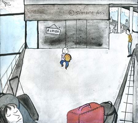airport-lyon